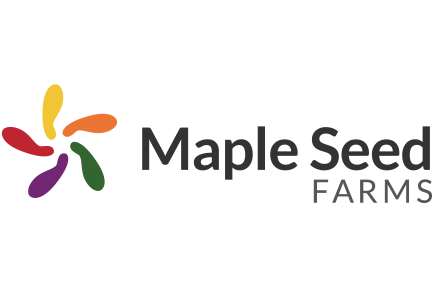 Mapleseed 2