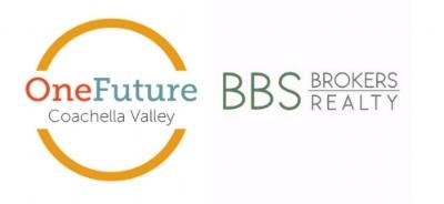 OFCV & BBS Brokers Realty Logos (2).jpg