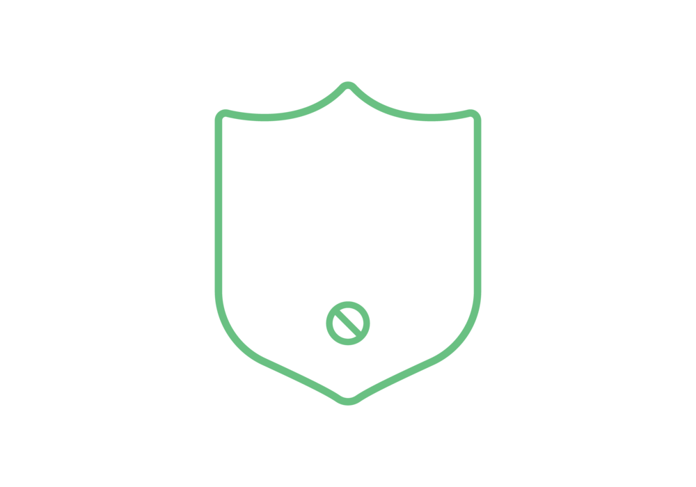 icon4-01.png
