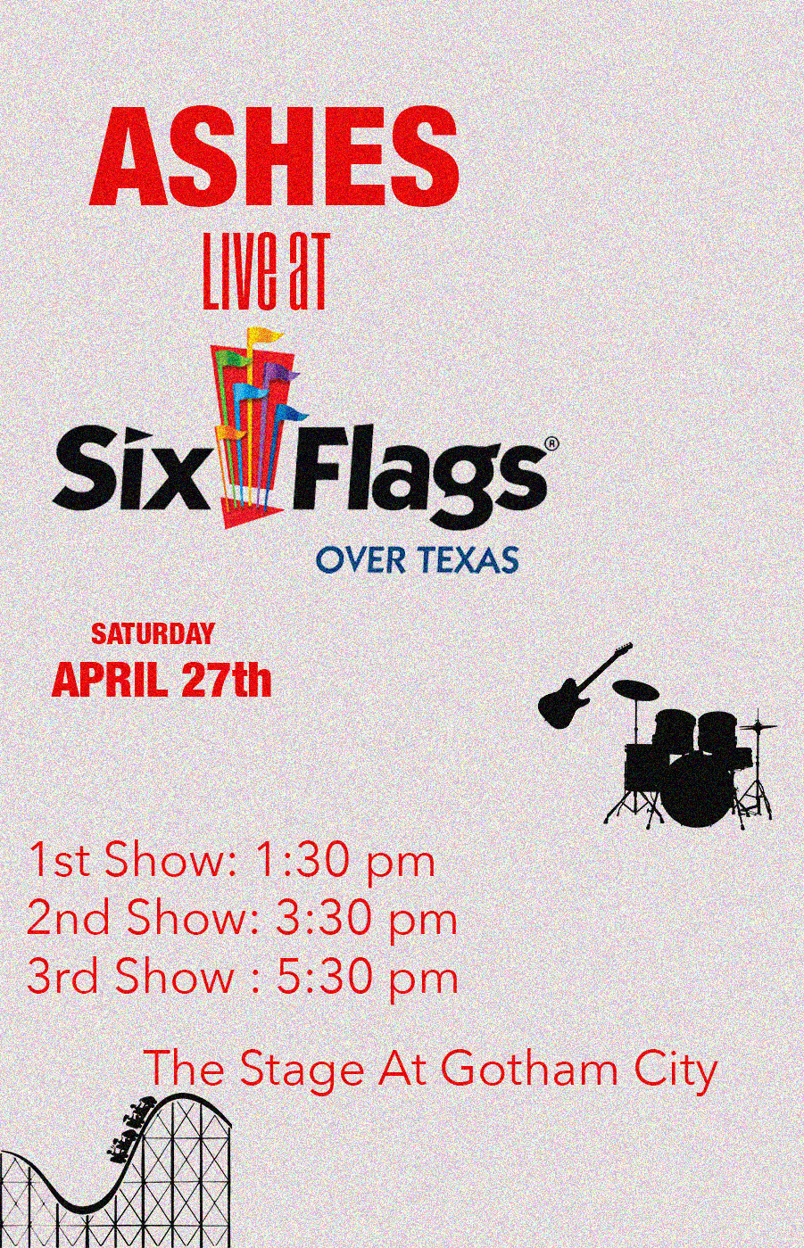 Ashes Live At Six Flags Poster.jpg