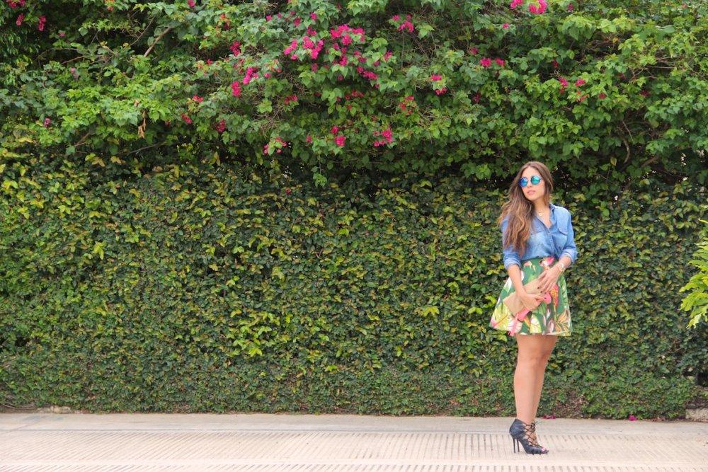 Falda Tropical 4 (1)