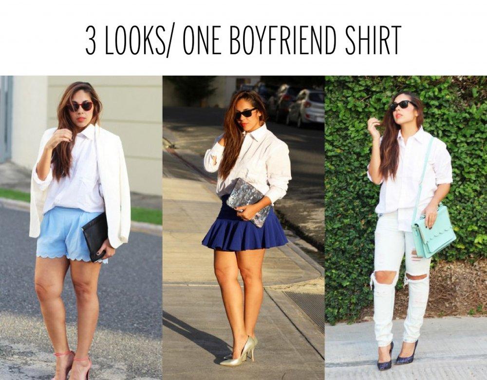 Boyfriend Shirt-01