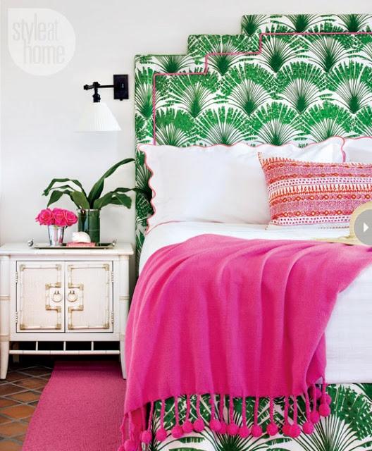 bright-tropical-bedroom-designs-25