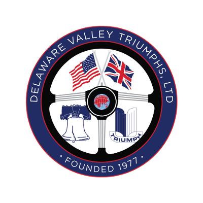 DVT_Logo_400x400.png