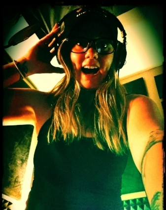 Sara Routh - Program Director -