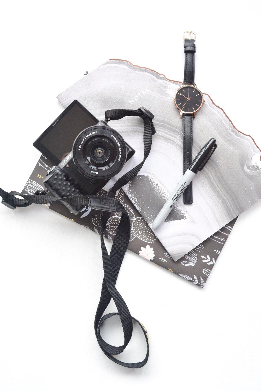 My A-Z Of Photography (4).JPG