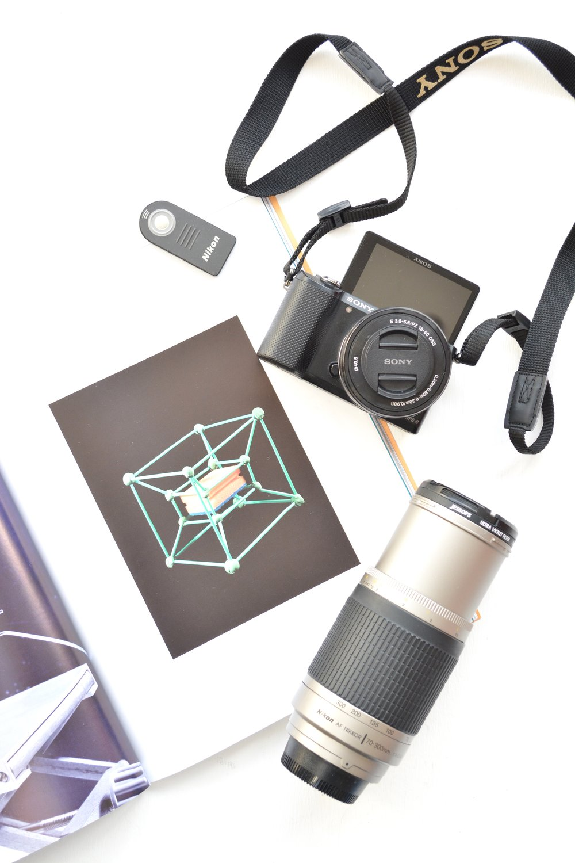 Exploring The Basics Of Photography IIII.JPG