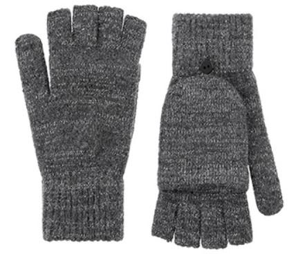 Metallic Capped Gloves.jpg