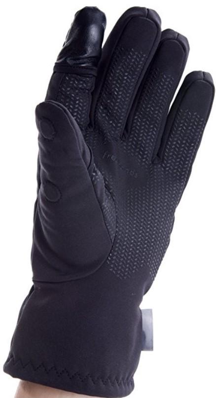 Photographic Gloves.jpg