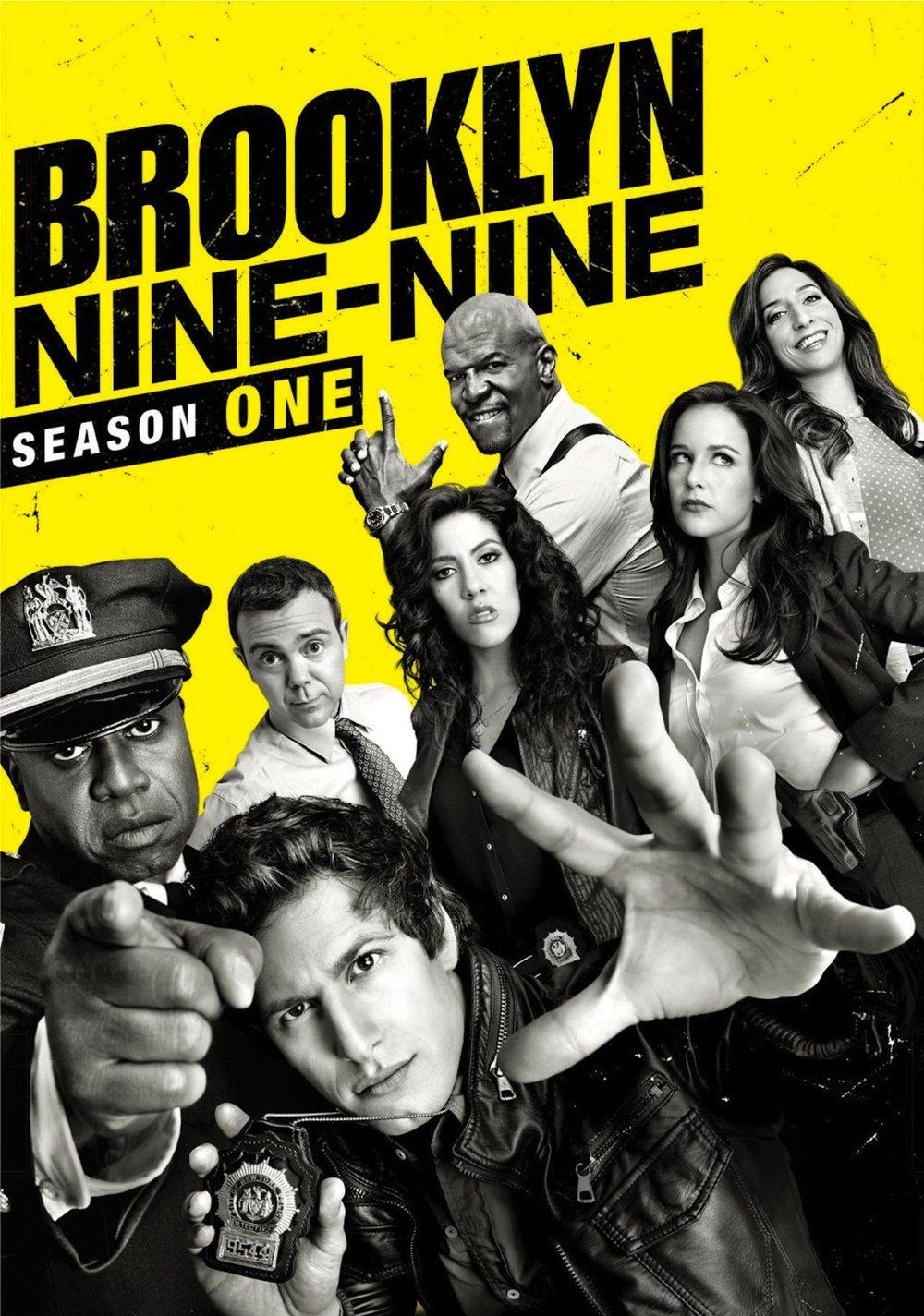 Brooklyn nine-nine.jpg