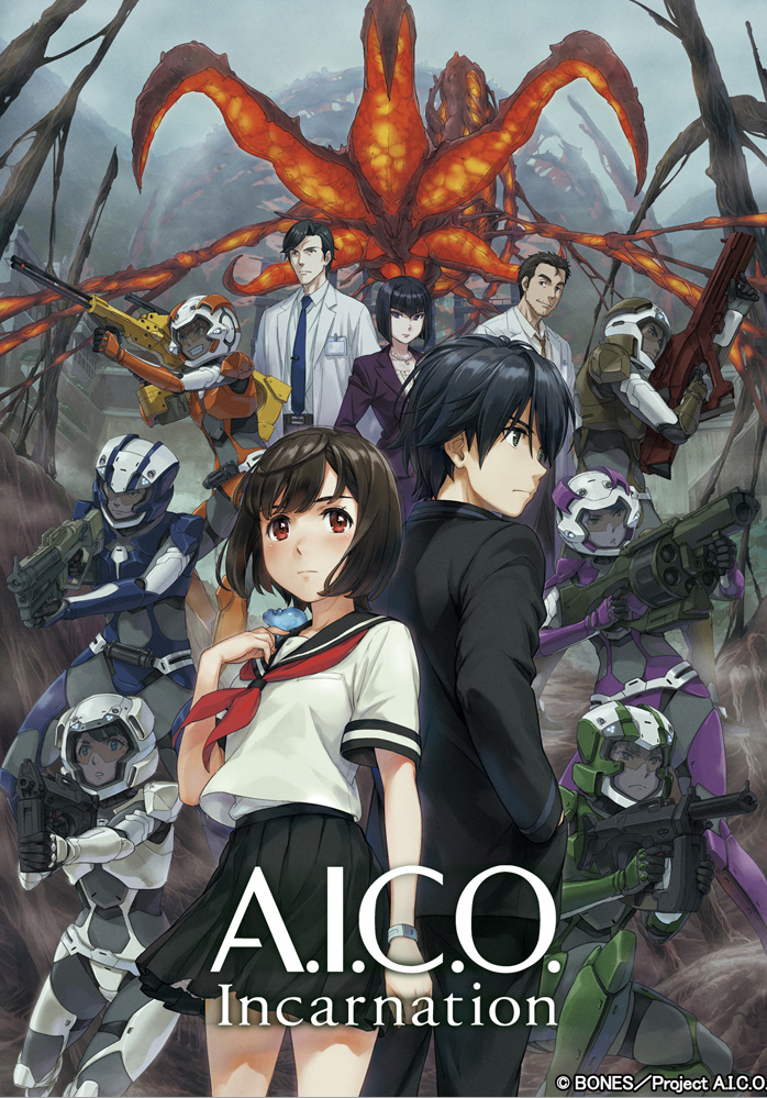 AICO_Incarnation-cover.png