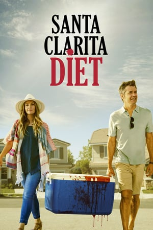 Santa Clarita Diet.jpg