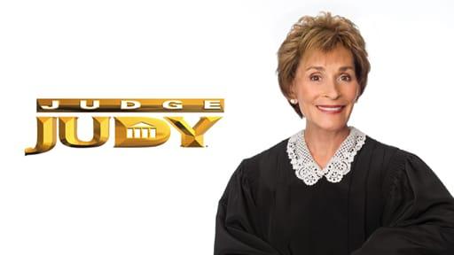 Judge Judy 1.jpg