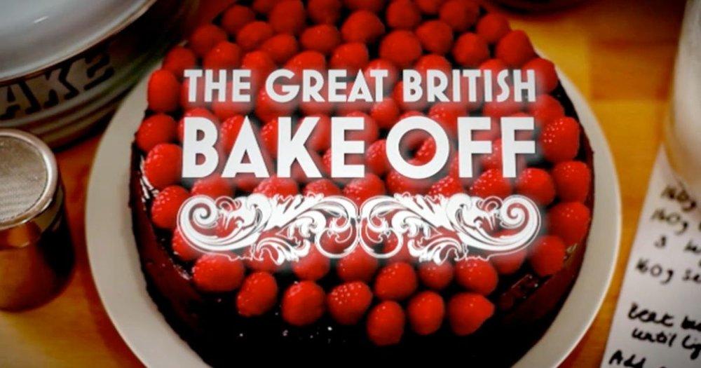 The Great British Bake Off.jpg
