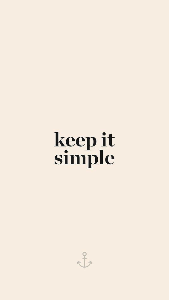 Keep It Simple - Unknown (2).jpg