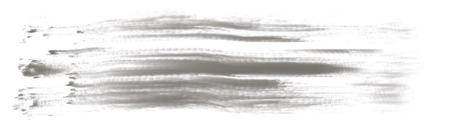 Lines - Copy (2) - Copy.jpg