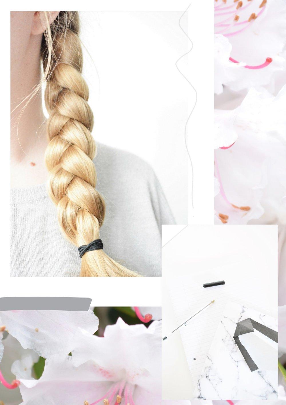 Blog Post Ideas To Explore Creativity - Lifestyle - Creativity - Photography - Blogger