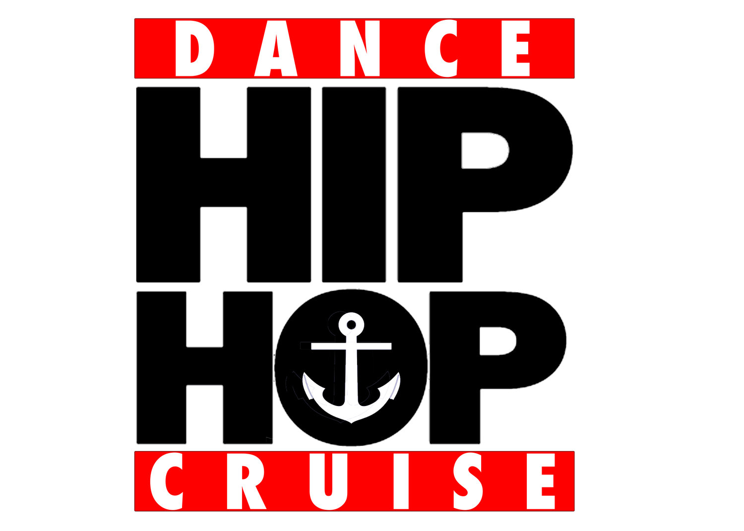 KENNY & MISHA'S HIP HOP DANCE CRUISE