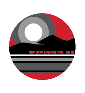 DANCE MIXER ICON.png