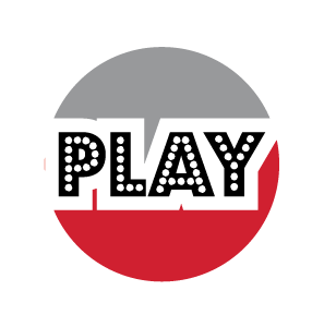 DAY AT PLAY ICON.png