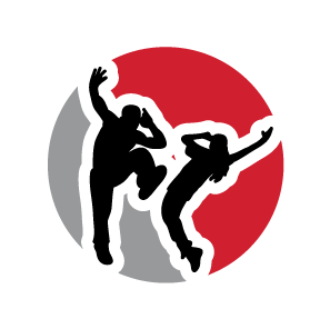 DANCE CLASS ICON.png