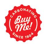 buy_me_red_Artboard 1_Artboard 1.jpg