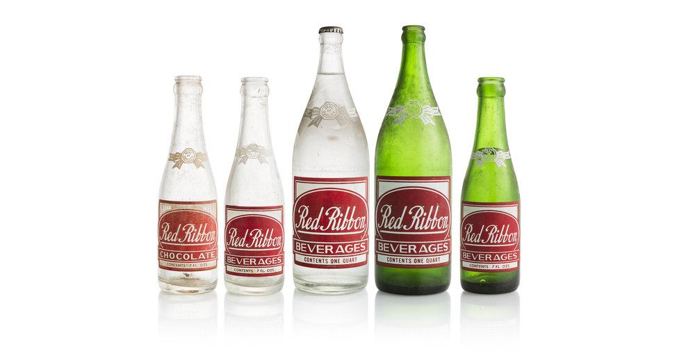 vintage_bottles.jpg