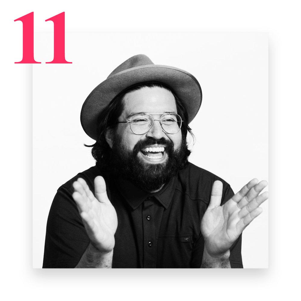 11_Carlos_Montoya.jpg