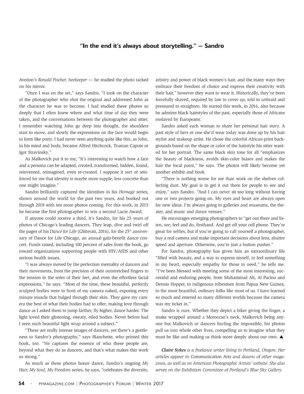 PFNOV17 Sandro cropped PDF-11.png