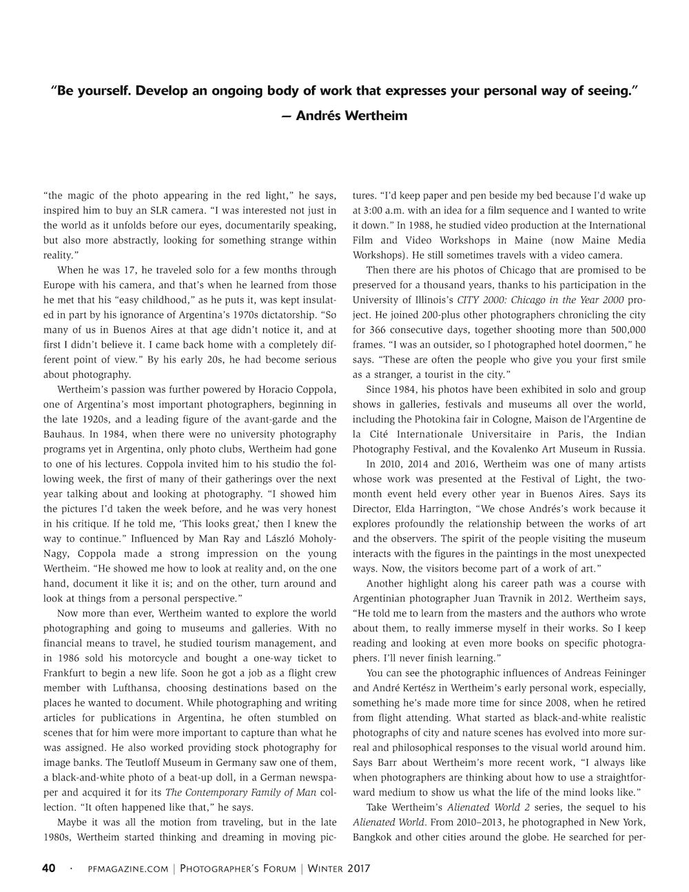 PFNOV17 Wertheim cropped PDF-07.png