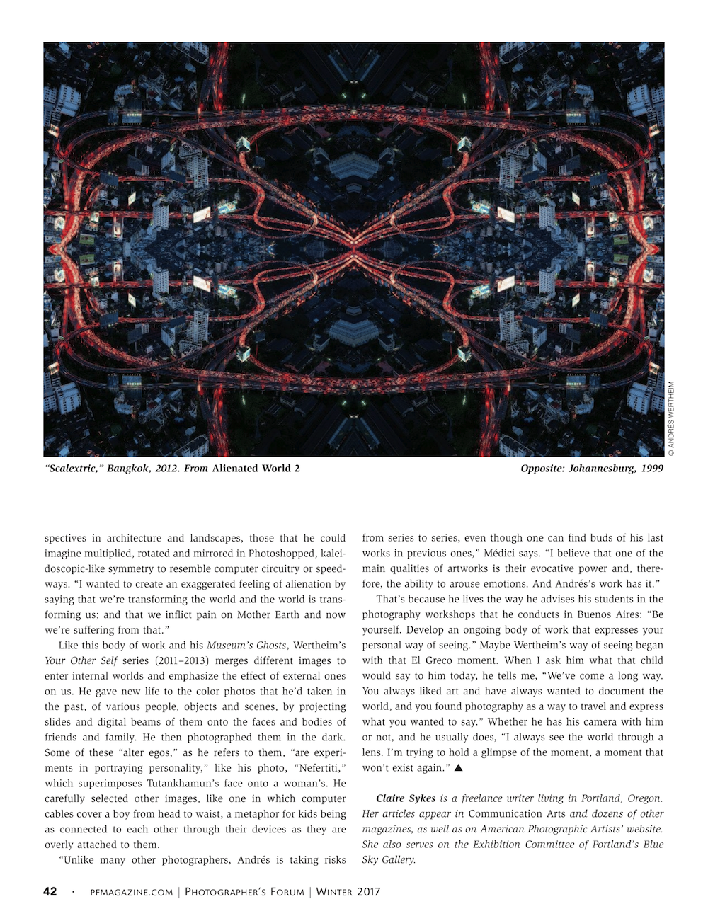 PFNOV17 Wertheim cropped PDF-09.png