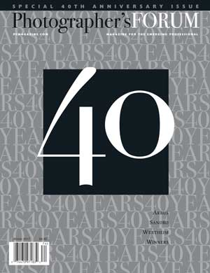 PFNOV17-front-cover.jpg