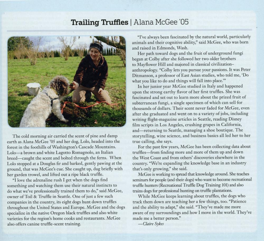 TrailingTruffles-page1