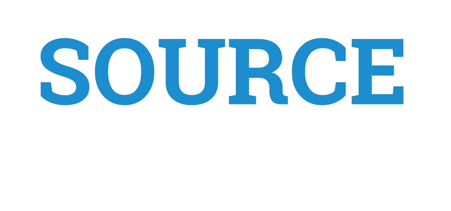 Source Photography