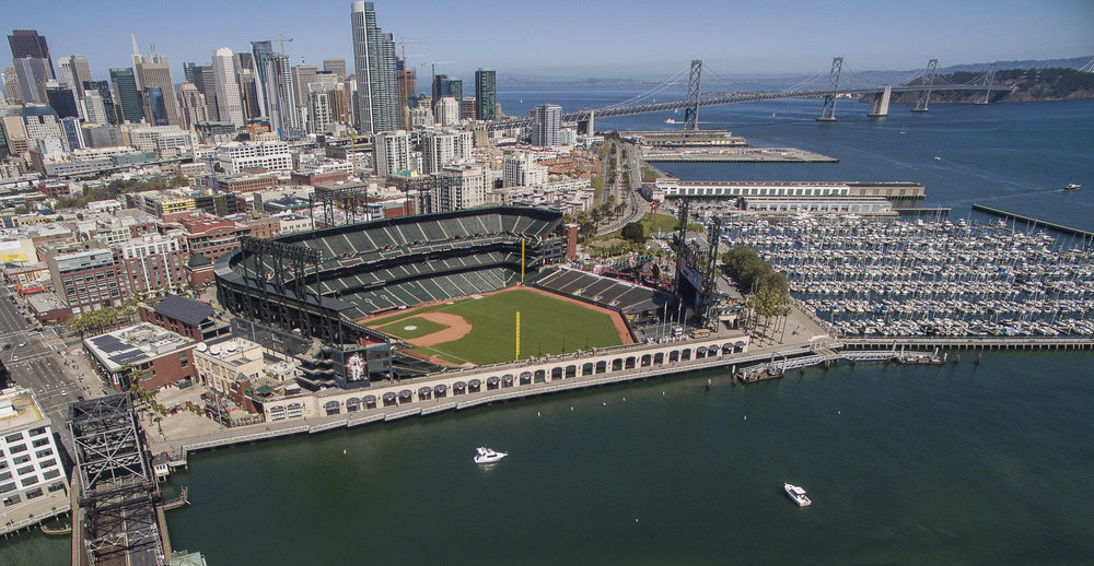 AT&T Park and the Bay Bridge.jpg