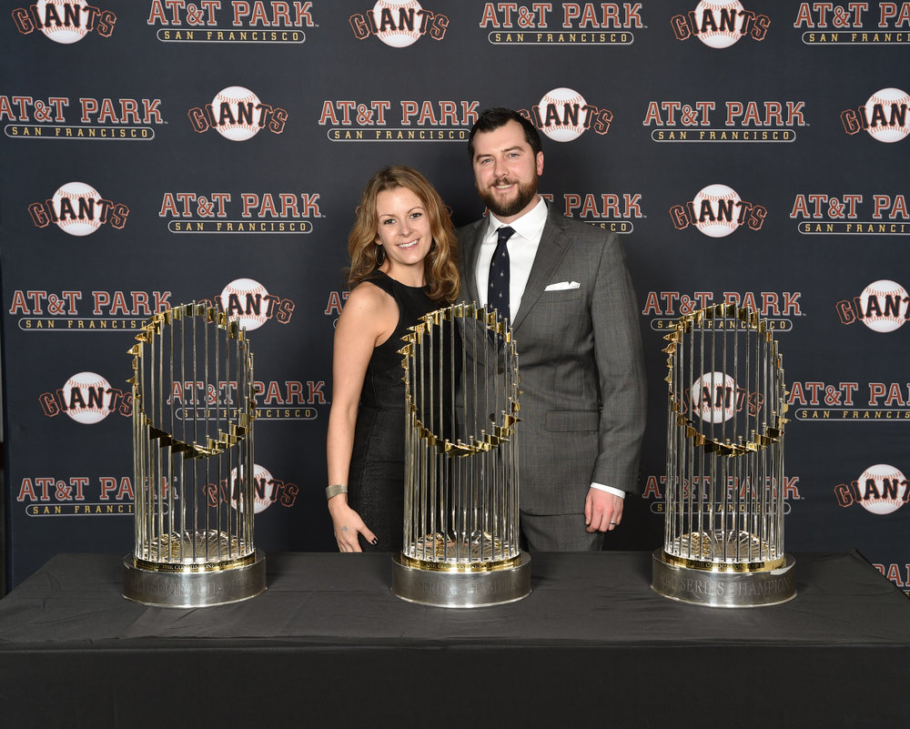 World Series Step and Repeat.jpg