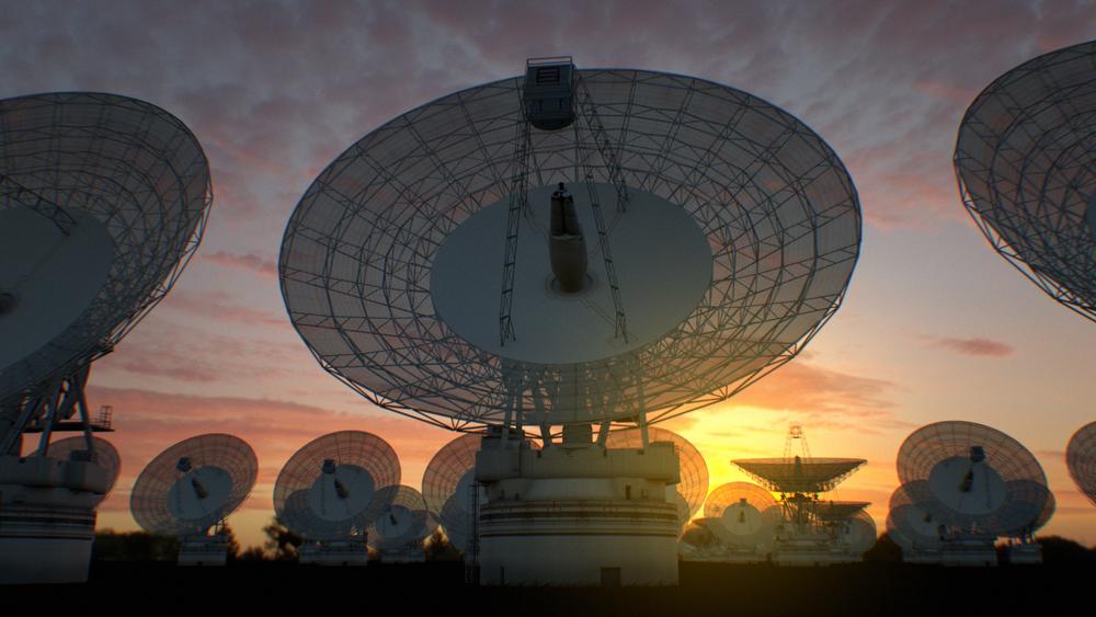 107_Antennas (00028).png