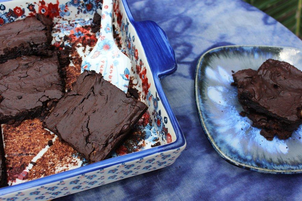 brownies7.JPG