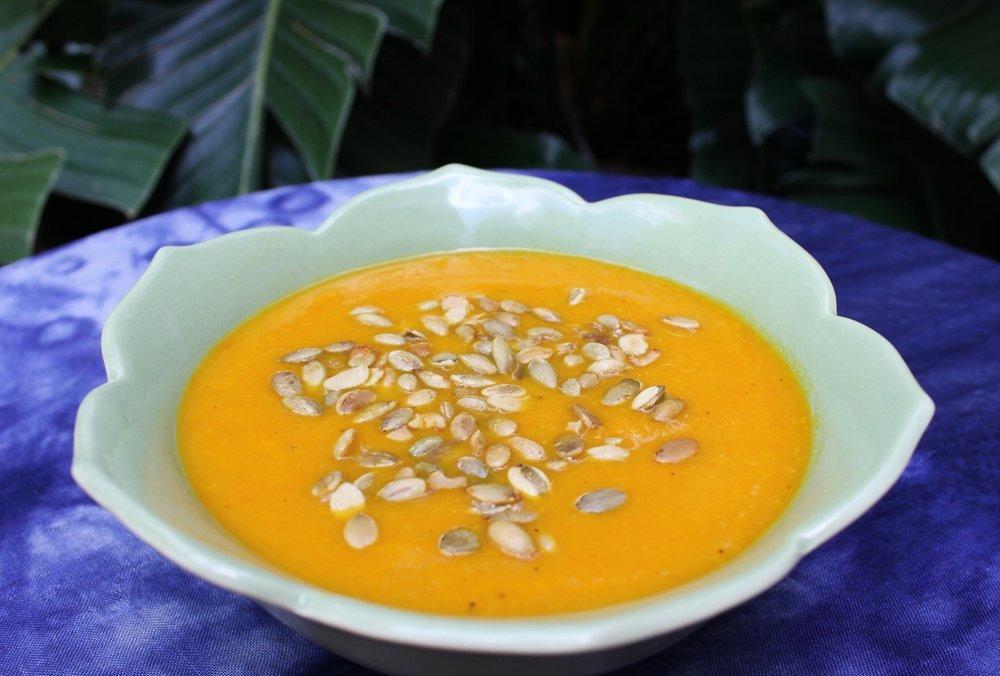 soup7.JPG