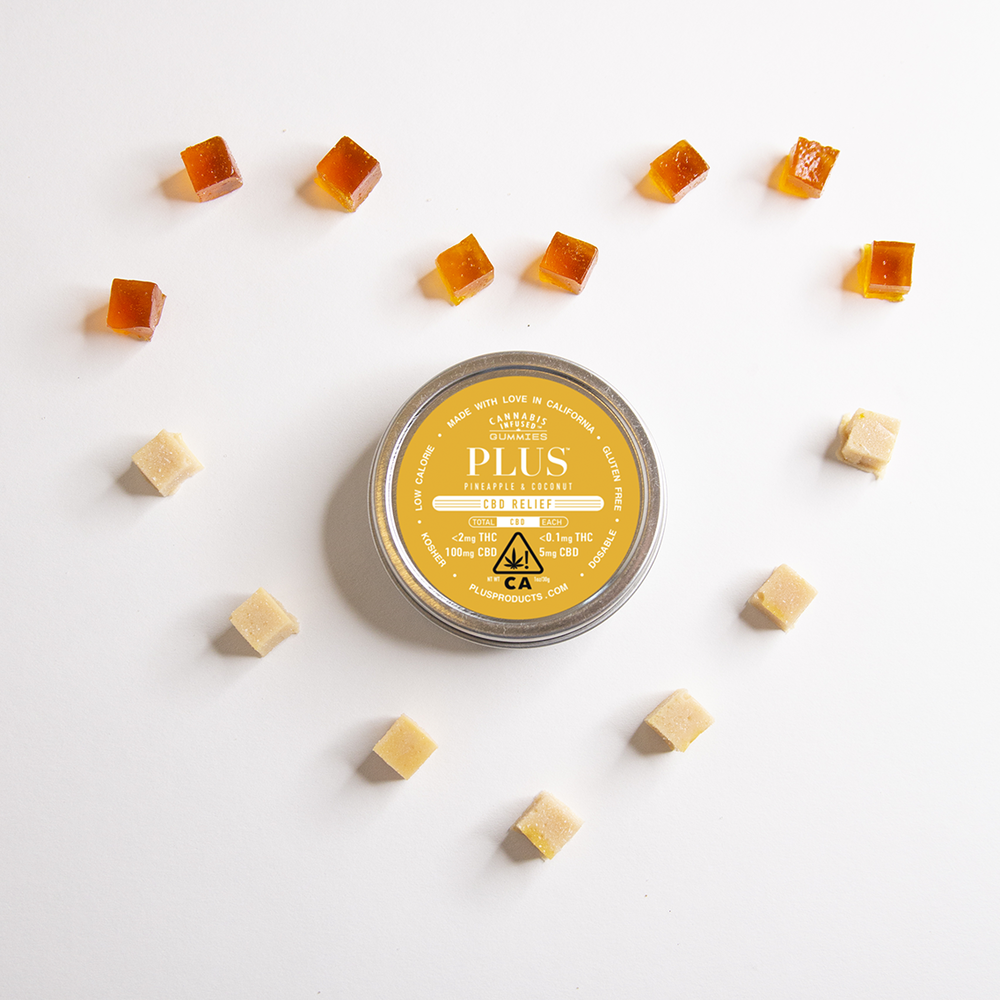 PLUS_Gummies_Product_06.18.18_LC_CBD_SK8A9379_edit.png