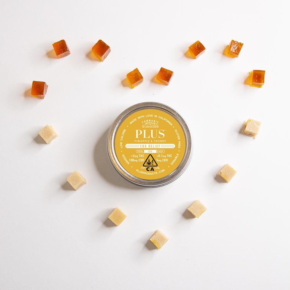 PLUS_Gummies_Product_06.18.18_LC_CBD_SK8A9379_edit.png