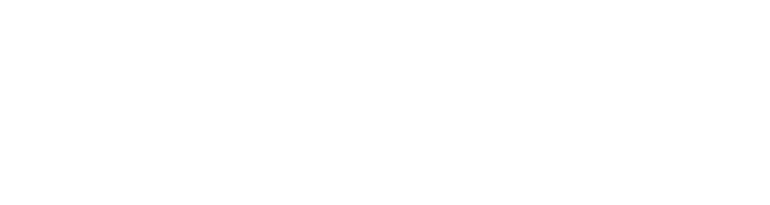 Him & Her Design LLC