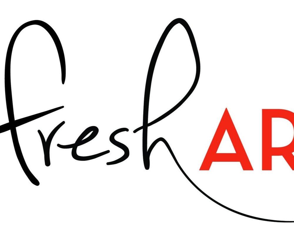 FreshArtsHorizontal.jpg