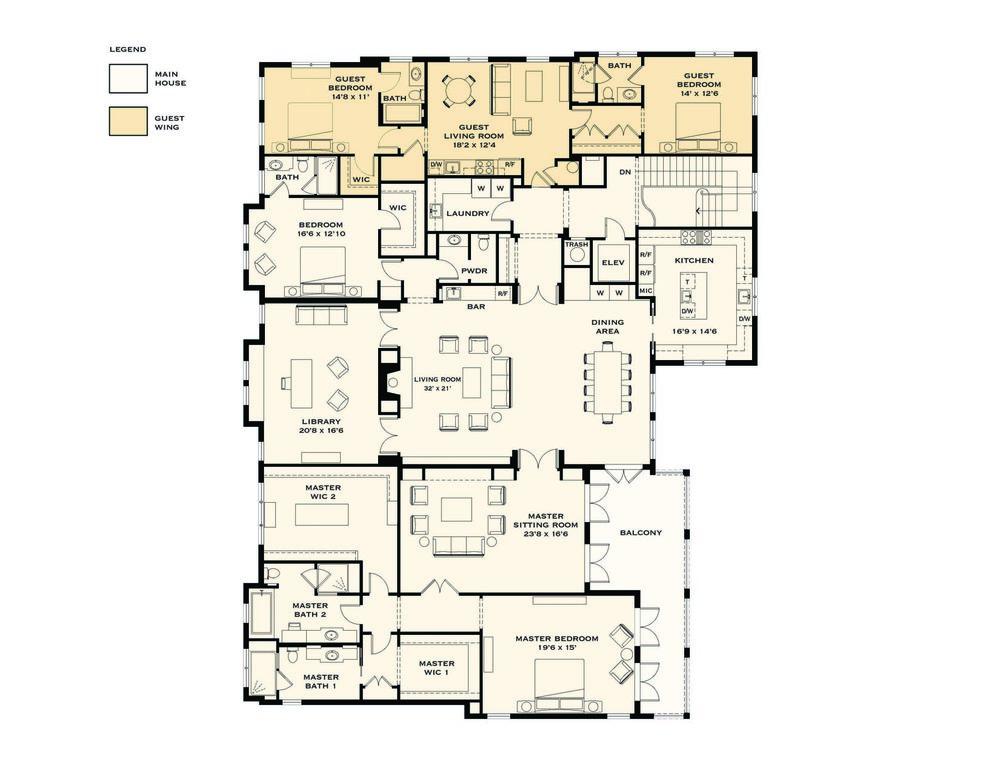Residence 4 Floor Plan 2nd Floor.jpg