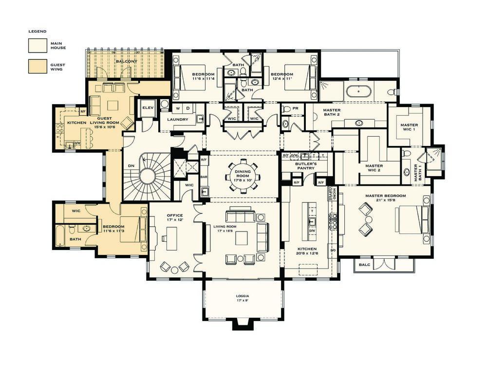 Residence 5 Floor Plan 2nd Floor.jpg