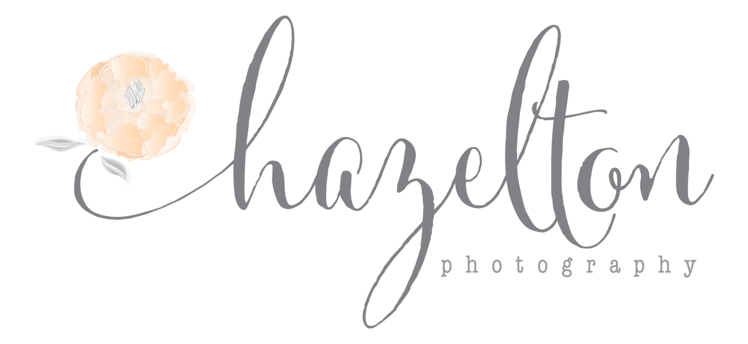 Hazelton Photography