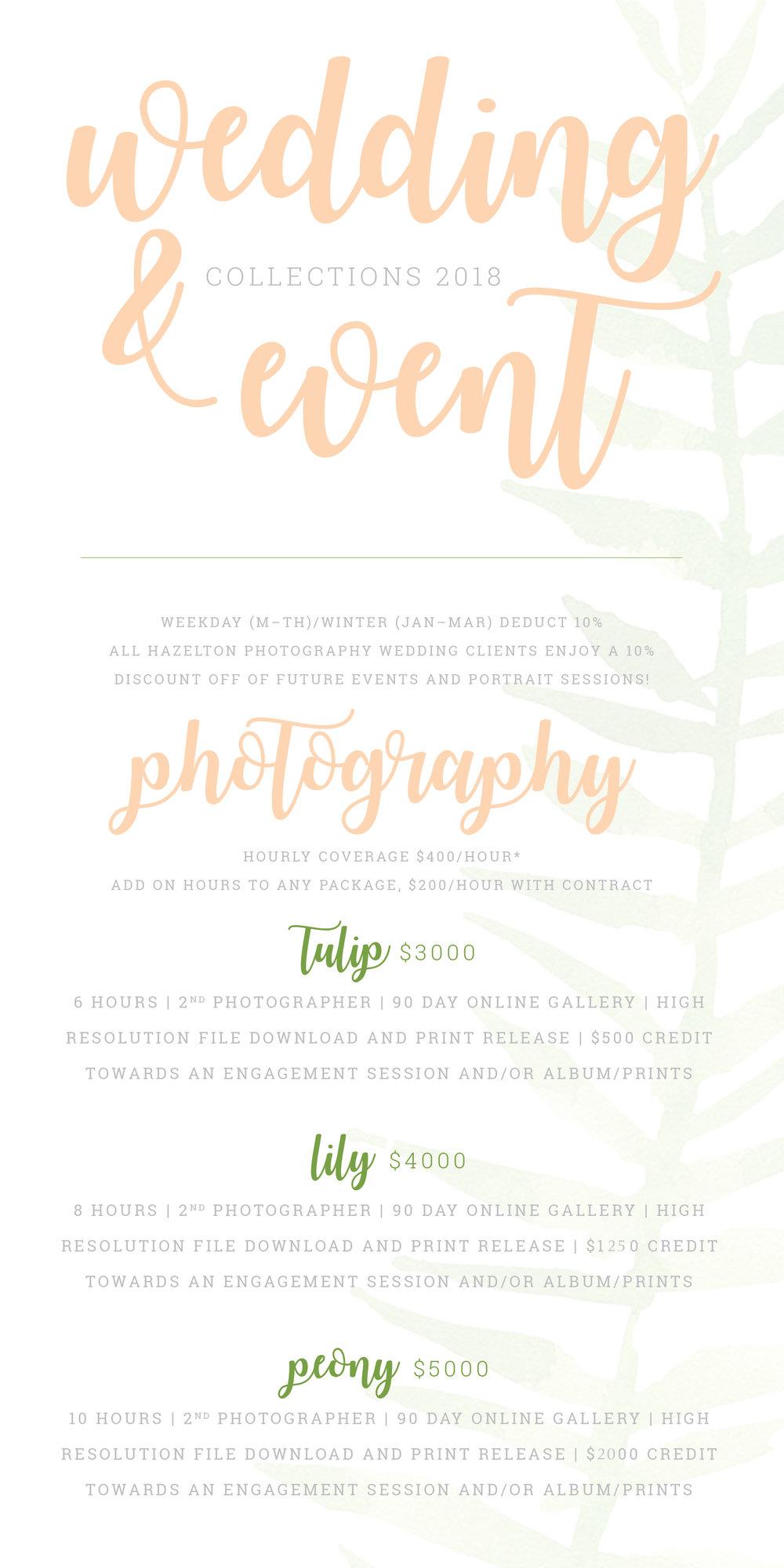 HazeltonPhotography1.jpg