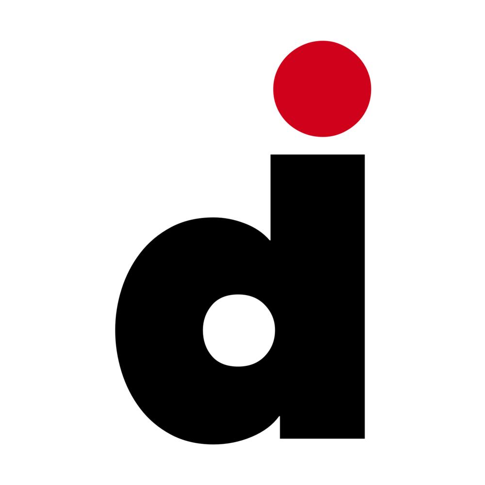 The Design Innovator Blog