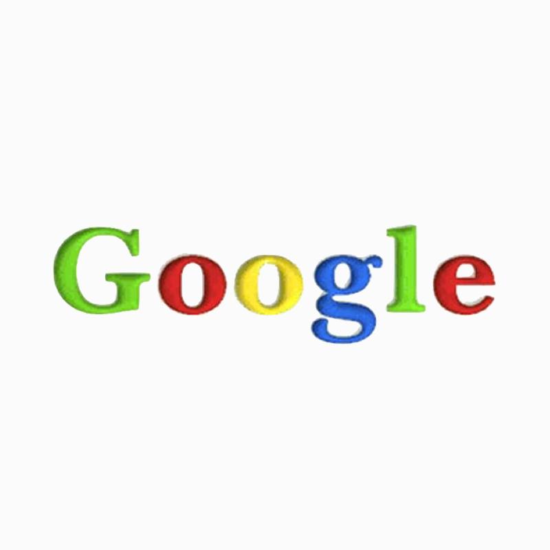 Google's greatest design triumph