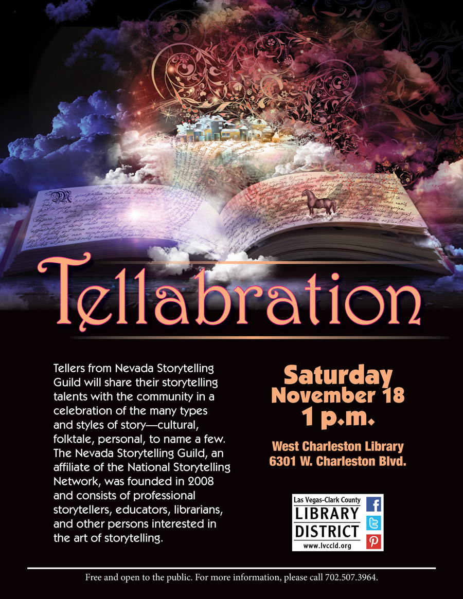 Tellabration2017_flyer.jpg